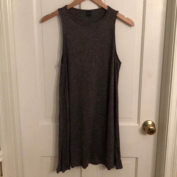 GF Dresses & Skirts - EUC GF Dress